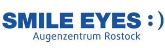 Augenlaser Rostock